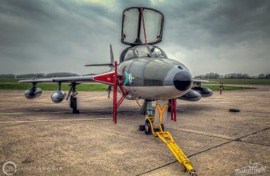 JG-17-85510.CR2