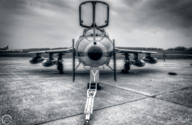 JG-17-85511.CR2