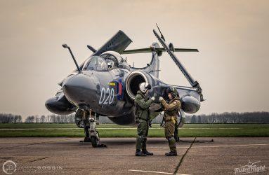 JG-17-85559.CR2