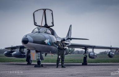JG-17-85575.CR2