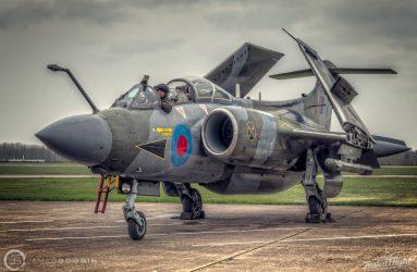 JG-17-85611.CR2