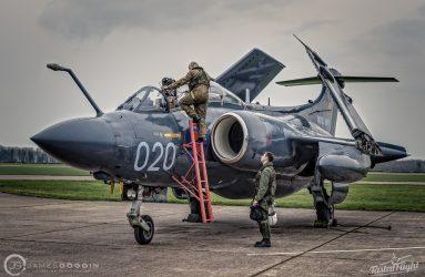 JG-17-85622.CR2