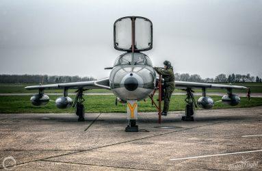 JG-17-85653.CR2