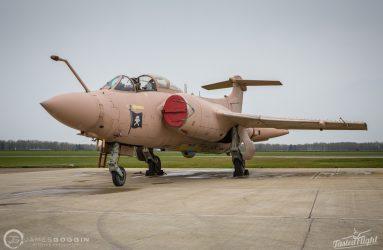 JG-17-85656.CR2