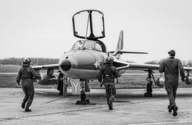 JG-17-85711.CR2