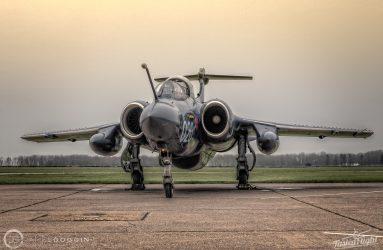 JG-17-85761.CR2