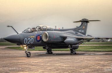 JG-17-85781.CR2