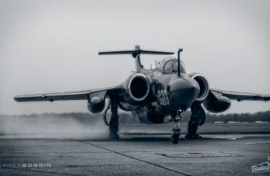 JG-17-85816.CR2