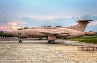 JG-17-85847.CR2