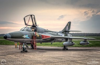 JG-17-85862.CR2