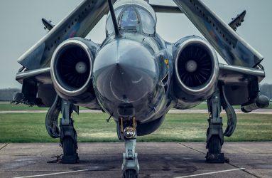 JG-17-85873.CR2