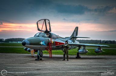JG-17-85878.CR2