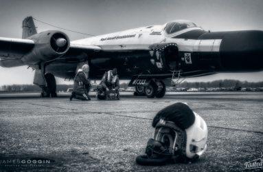 JG-17-85892.CR2