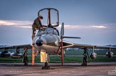 JG-17-85910.CR2