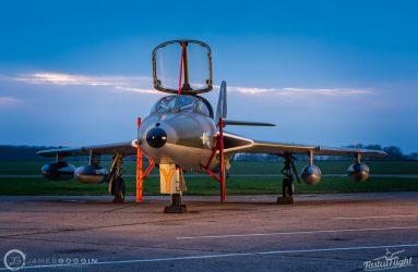 JG-17-85914.CR2