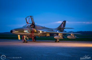 JG-17-85920.CR2
