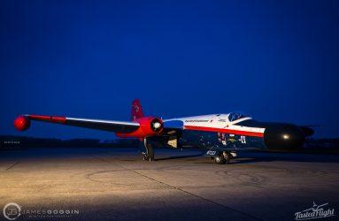 JG-17-85930.CR2