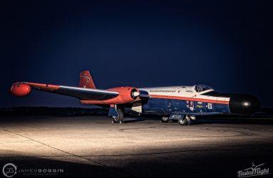 JG-17-85936.CR2