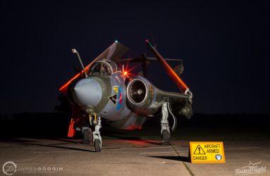 JG-17-85941.CR2