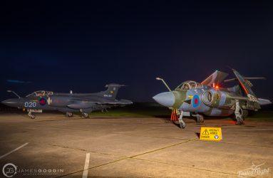 JG-17-85947.CR2