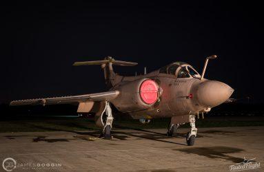 JG-17-85960.CR2