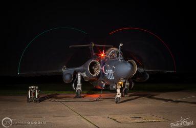 JG-17-85977.CR2