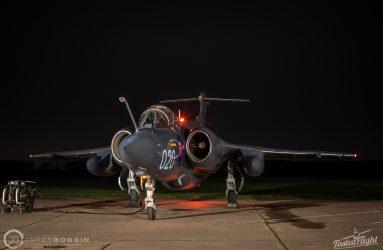 JG-17-85982.CR2