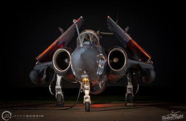 JG-17-85985.CR2