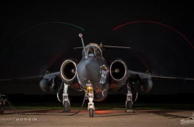 JG-17-85986.CR2