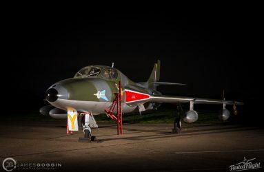 JG-17-86001.CR2