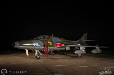 JG-17-86004.CR2