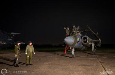 JG-17-86017.CR2