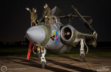 JG-17-86022.CR2