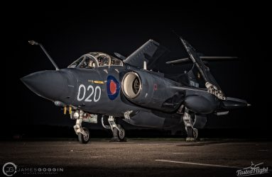 JG-17-86033.CR2