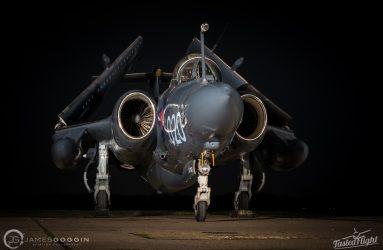 JG-17-86037.CR2
