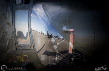 JG-17-86066.CR2