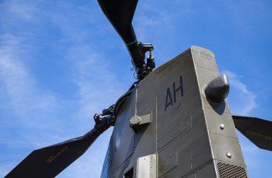 JG-17-86162.CR2