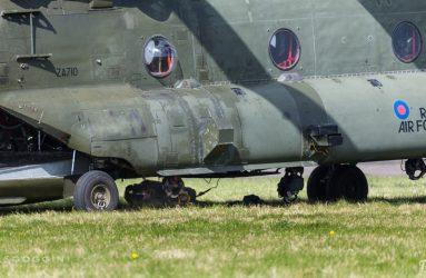 JG-17-86315.CR2