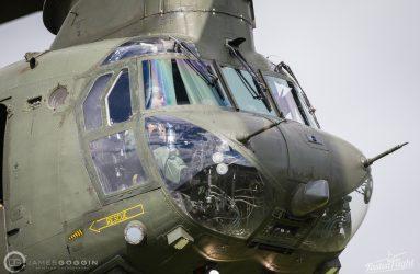 JG-17-86404.CR2