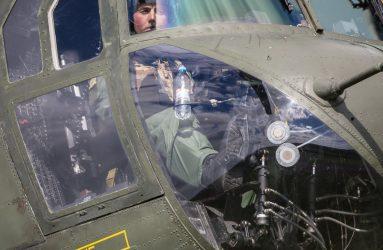 JG-17-86407.CR2