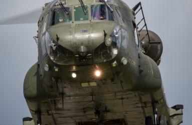 JG-17-86439.CR2