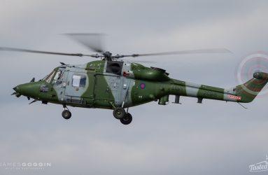 JG-17-86468.CR2