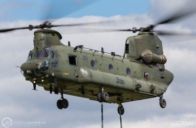 JG-17-86480.CR2