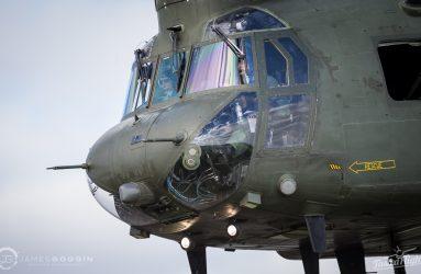 JG-17-87103.CR2