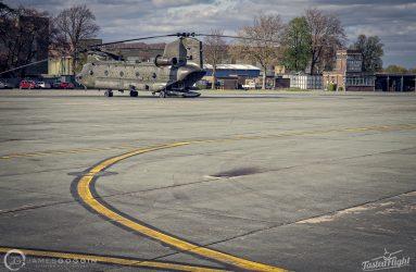 JG-17-87245.CR2