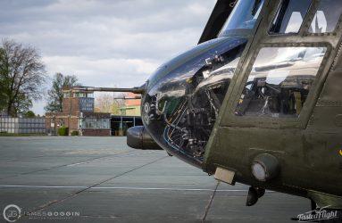 JG-17-87371.CR2