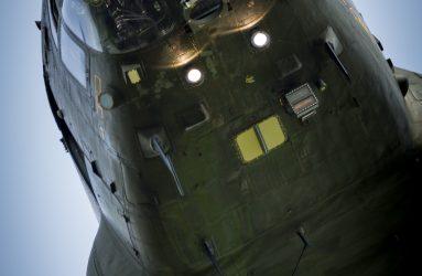 JG-17-87541.CR2