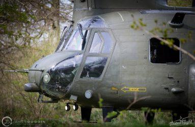 JG-17-87596.CR2