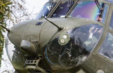 JG-17-87654.CR2