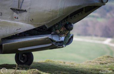 JG-17-87755.CR2